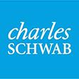 Charles Schwar