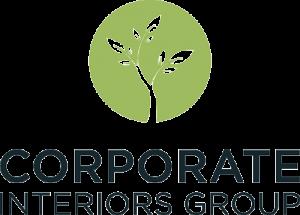 Corpinteriorsgroup Logo 2